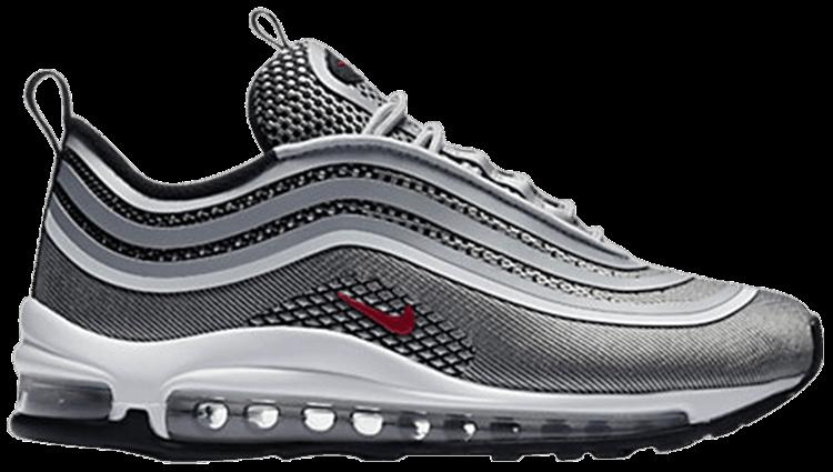 air max silver 97 ultra 17