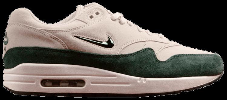 Nike WMNS Air Max 1 – Atomic Teal : Release date, Preis & Infos