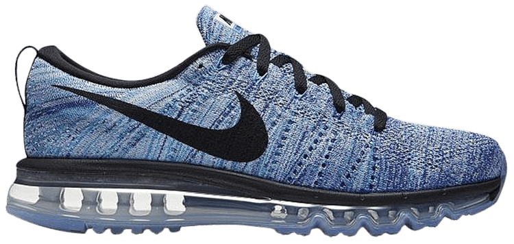 genuine shoes super specials cost charm Flyknit Air Max 'Chlorine Blue' - Nike - 620469 104 | GOAT