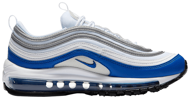 Wmns Air Max 97 'Game Royal'