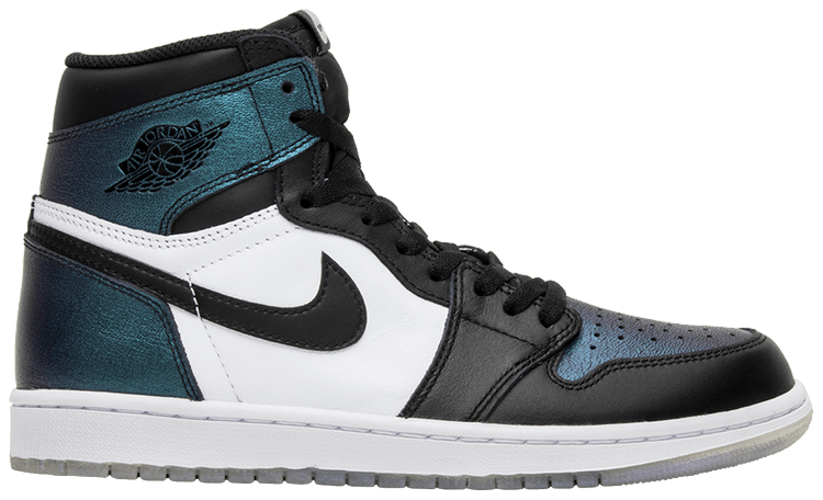air jordan retro sites