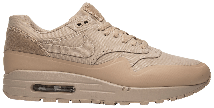 official site good selling outlet Air Max 1 V SP 'Patch Sand'