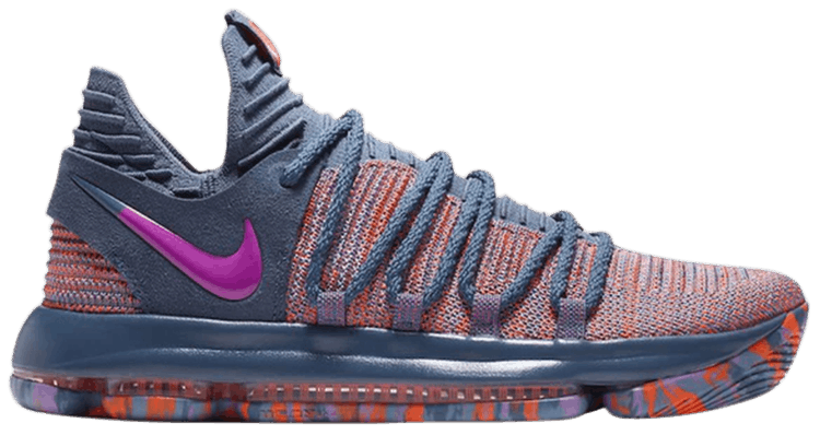 new concept 82354 9dad8 ... cheap nike kd 10 all star 3f6d0 bd411