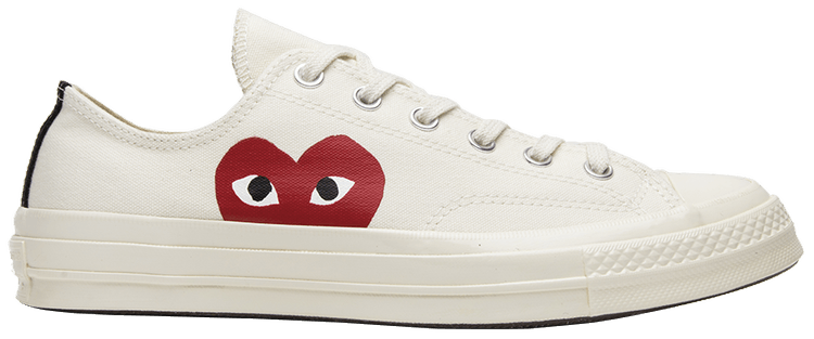 converse play comme