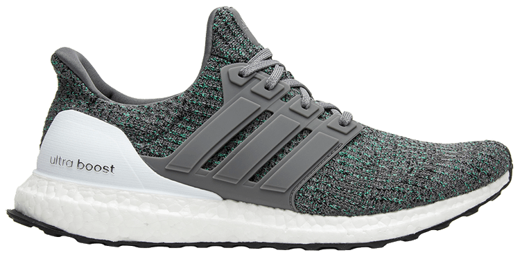 adidas ultra boost grey four 4.0