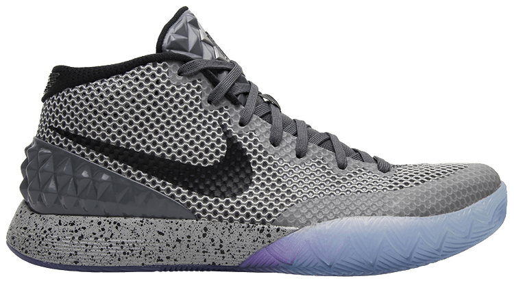 Nike Kyrie 1 'All Star' Multicolor For Sale