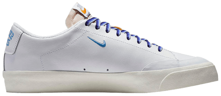 التعطيل الكل تنظم Nike Sb Zoom Blazer Low Xt Qs White Dsvdedommel Com