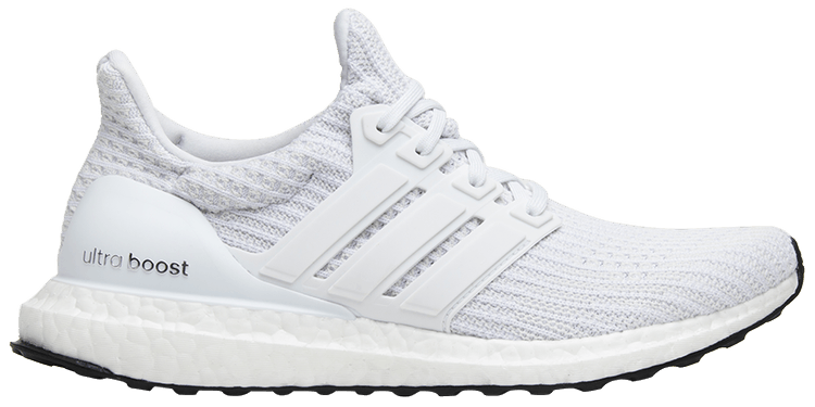 adidas ultra boost white price philippines off 58% www