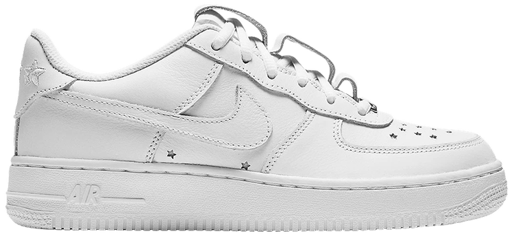Air Force 1 Low GS 'Independence Day'