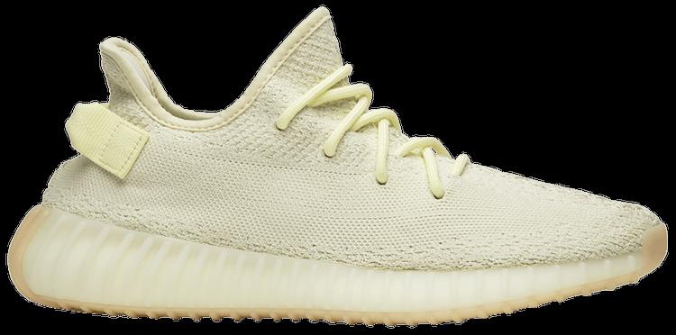 adidas yeezy boost 350 v2 butter kopen
