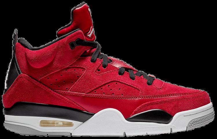 confrontare il prezzo ultime tendenze del 2019 stile di moda del 2019 Jordan Son Of Mars Low 'Gym Red' - Air Jordan - 580603 603 | GOAT