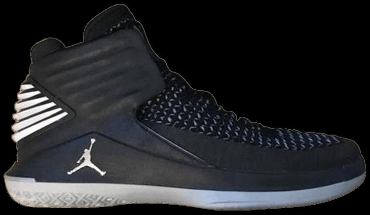 Air Jordan 32 Kawhi Leonard Pe Air Jordan 792973 Goat