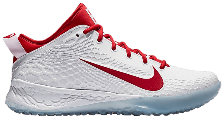 Nike Force Zoom Trout 5 Turf | 6pm