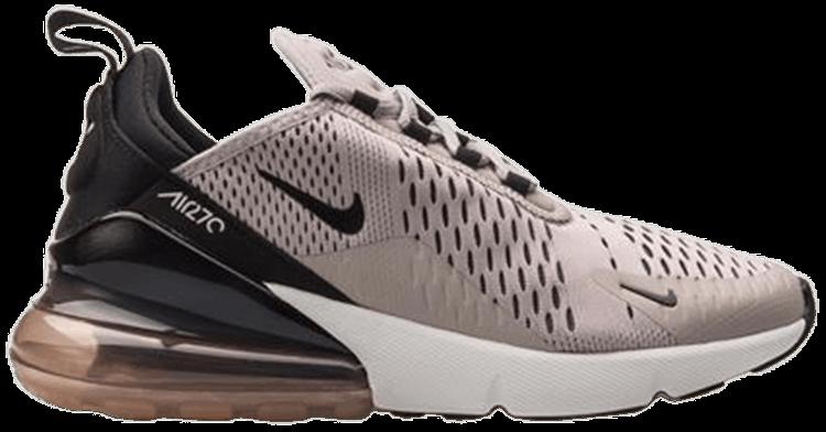fantasma competencia Aislante  Wmns Air Max 270 'Sepia Stone' - Nike - AH6789 201 | GOAT