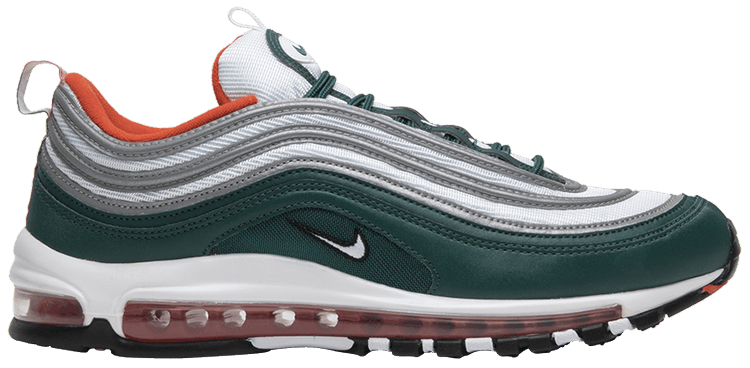 Tag Archives: nike air max 97 undefeated schweiz