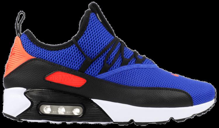 Air Max 90 EZ - Nike - AO1745 400 | GOAT