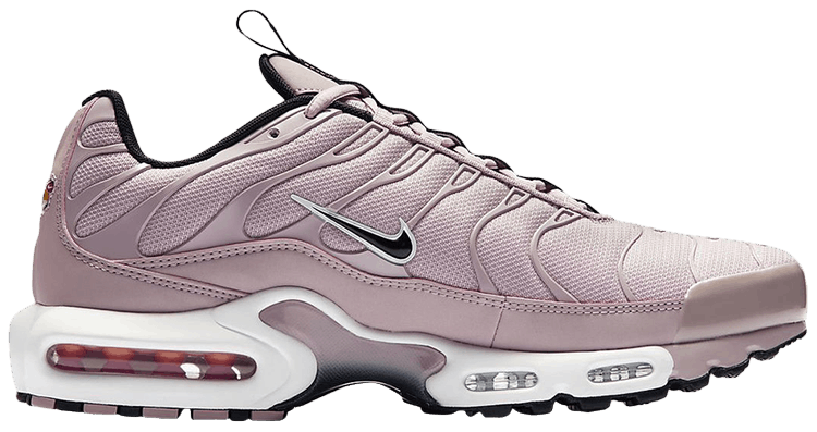 Air Max Plus TN SE 'Taped'