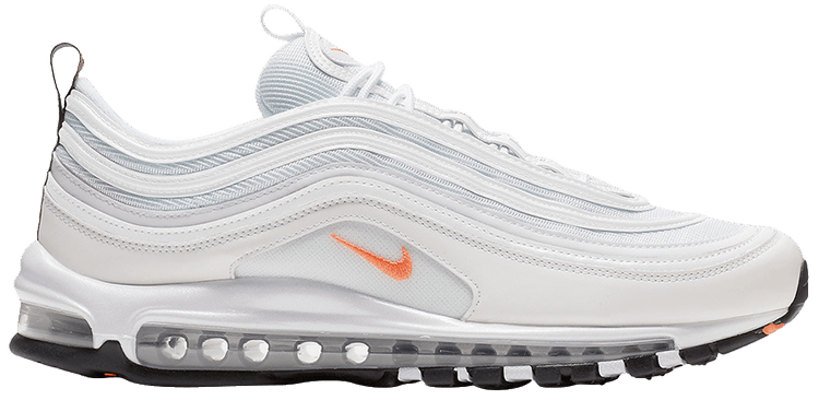 free delivery superior quality new high quality Air Max 97 'Cone' - Nike - BQ4567 100 | GOAT