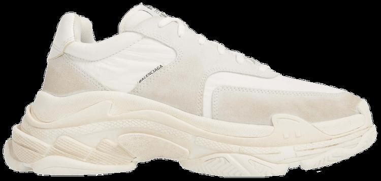 Balenciaga Women s Triple S Sneakers $975 18 Barneys