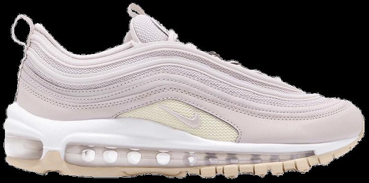 Wmns Air Max 97 Premium 'Pink Snakeskin' Nike 917646 600