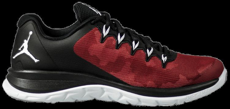 hot new products online here various design Jordan Flight Runner 2 'Gym Red'