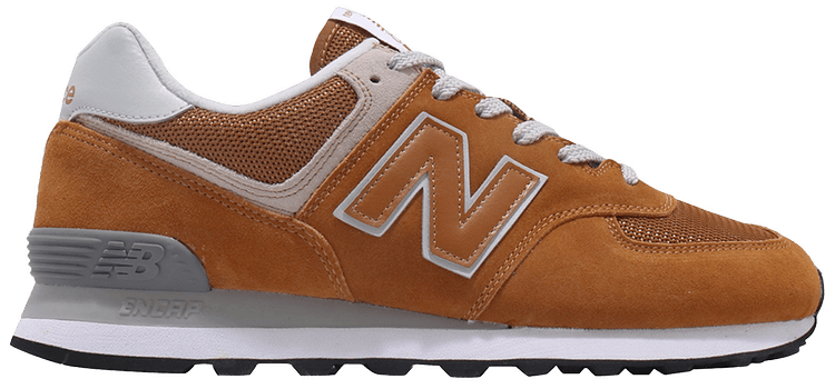 new balance 574 canyon