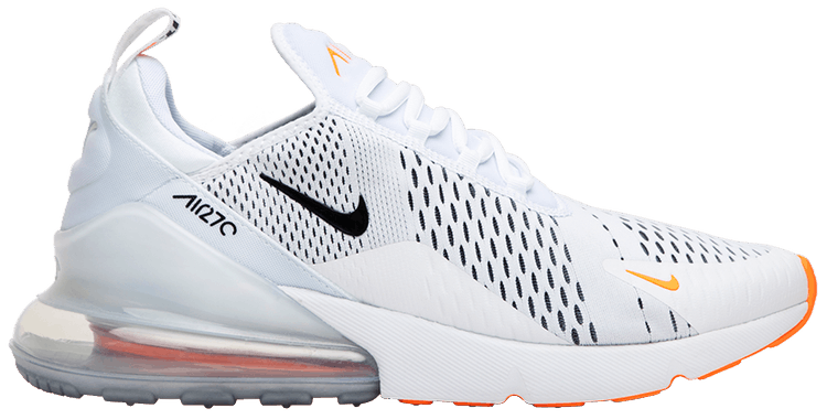 nike air max 270 just do it