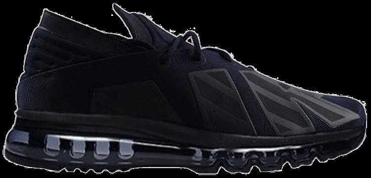 Air Max Flair SE  Obsidian  - Nike - AA4084 400  3884d48ee