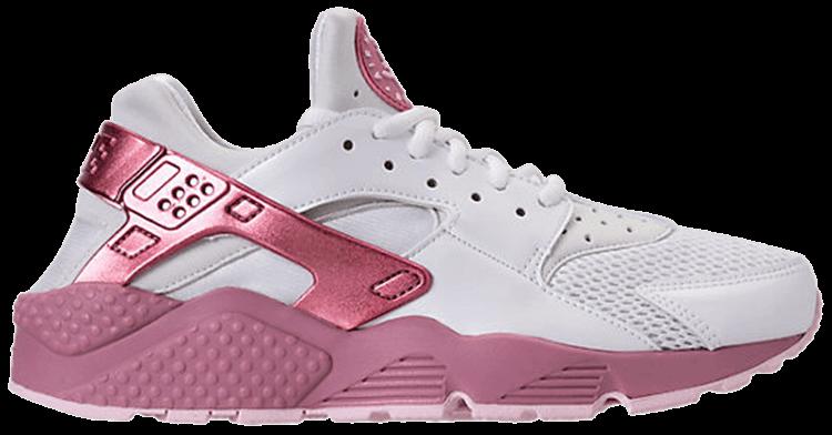 други места приблизителна оценка характер Nike Air Huarache Womens Pink Alkemyinnovation Com