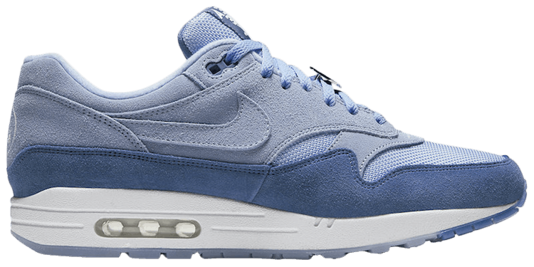 united states sports shoes hot new products Air Max 1 'Have A Nike Day'