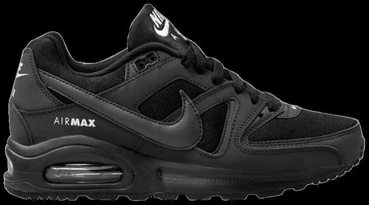 air max command gs