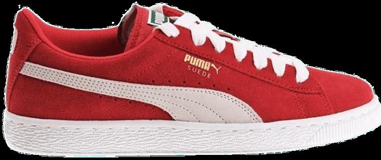 puma 355110