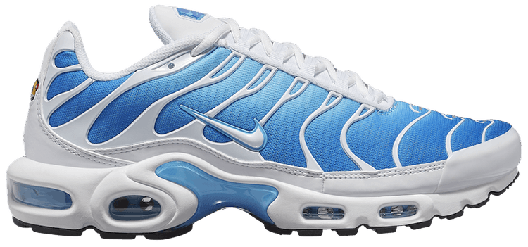 "Air Max Plus 'Bred' Nike CU4864 001 GOAT ""title ="" Air Max Plus ""Bred"" Nike CU4864 001 GOAT"
