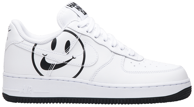 the best attitude sale usa online meet Air Force 1 Low 'Have a Nike Day - White'