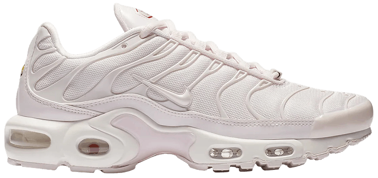 Wmns Air Max Plus TN SE 'Pale Pink'