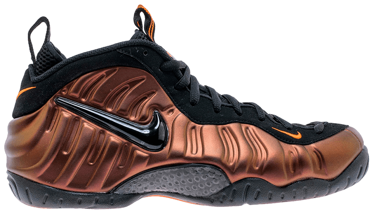 NIKE AIR FOAMPOSITE is in large quantity ONE PRM 575420006 ...