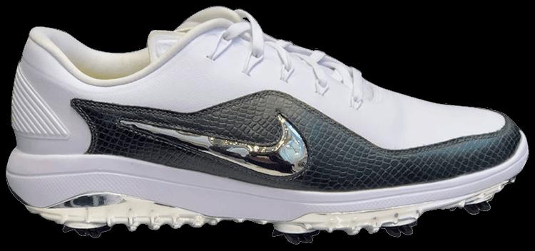 React Vapor 2 NRG 'Masters' - Nike - REACT VAPOR MASTERS | GOAT
