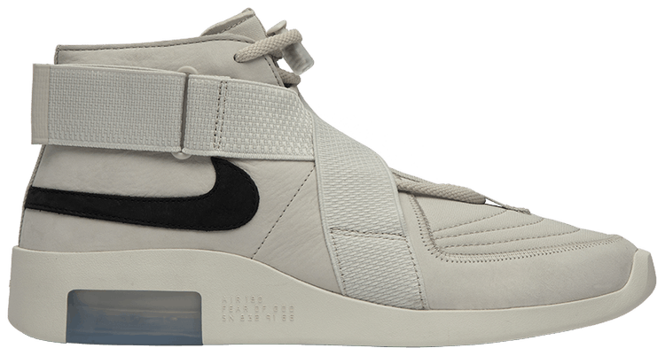 Air Fear Of God Raid 'Light Bone'