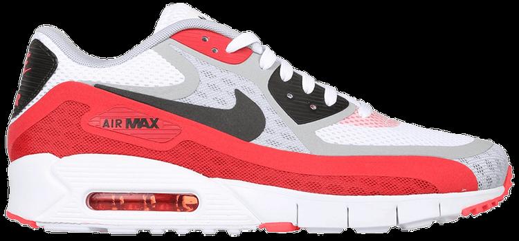 air max 90 br
