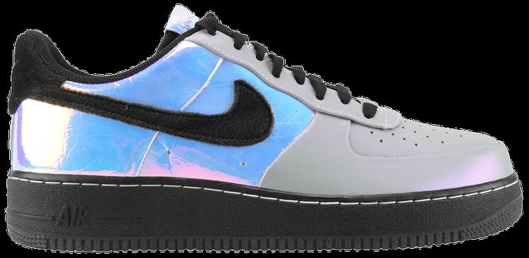 Air Force 1 Low Comfort Premium 'Hologram' Nike 579941