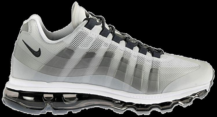 Nike Air Max 95+ BB 'Neon'