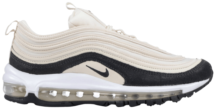 UNDEFEATED x Nike Air Max 97 Preview PAUSE Online