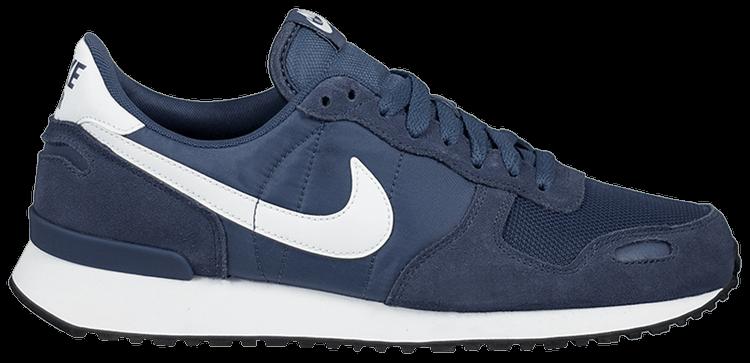 Nike Air Vortex Blue RecallWhite Diffused Blue 903896 402