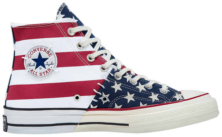 Medalla orgánico Cita  usa converse Online Shopping for Women, Men, Kids Fashion & Lifestyle|Free  Delivery & Returns! -