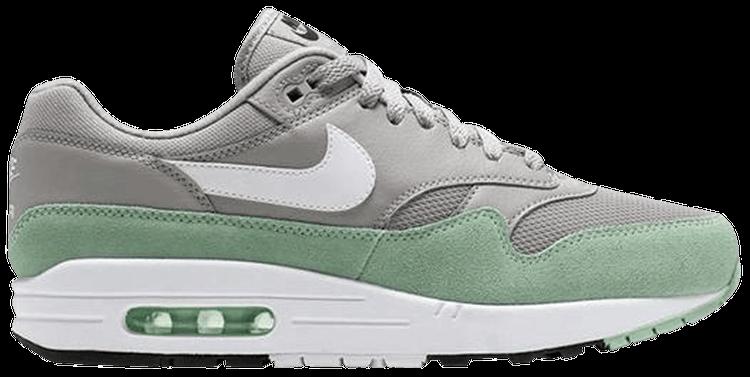Air Max 1 'Grey Mint' Nike AH8145 015 | GOAT
