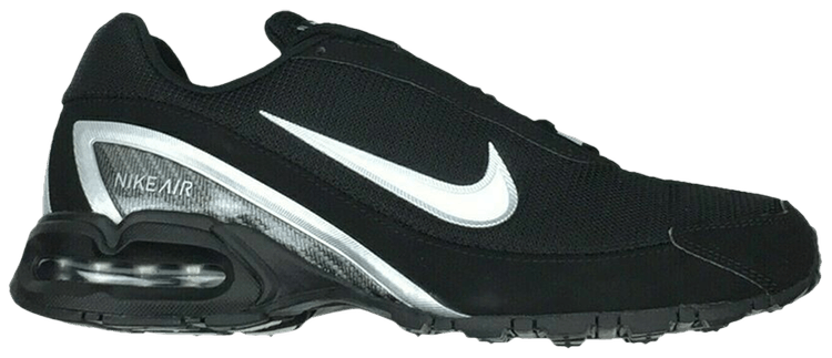 Nike Air Max Torch 4 WalkJogRun