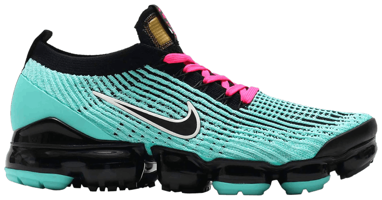 Air VaporMax 3.0 'South Beach'
