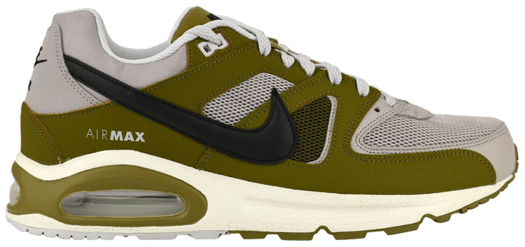 Air Max Command 2019 'Moon Particle Olive'