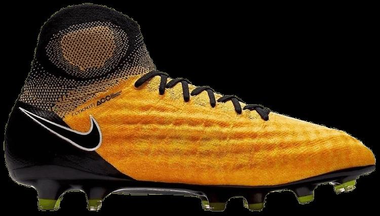 Shop Nike Magista Soccer Cleats & Shoes Pelé