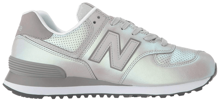 new balance sheen pack